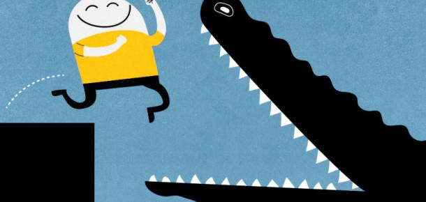 Başarılı olmak için zeka ve beceriler yeterli mi?