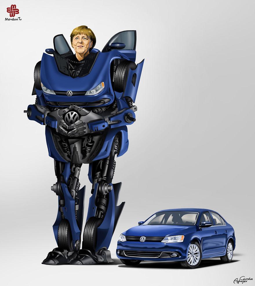 world-leaders-illustrated-as-transformers-by-gunduz-aghayev-2__880
