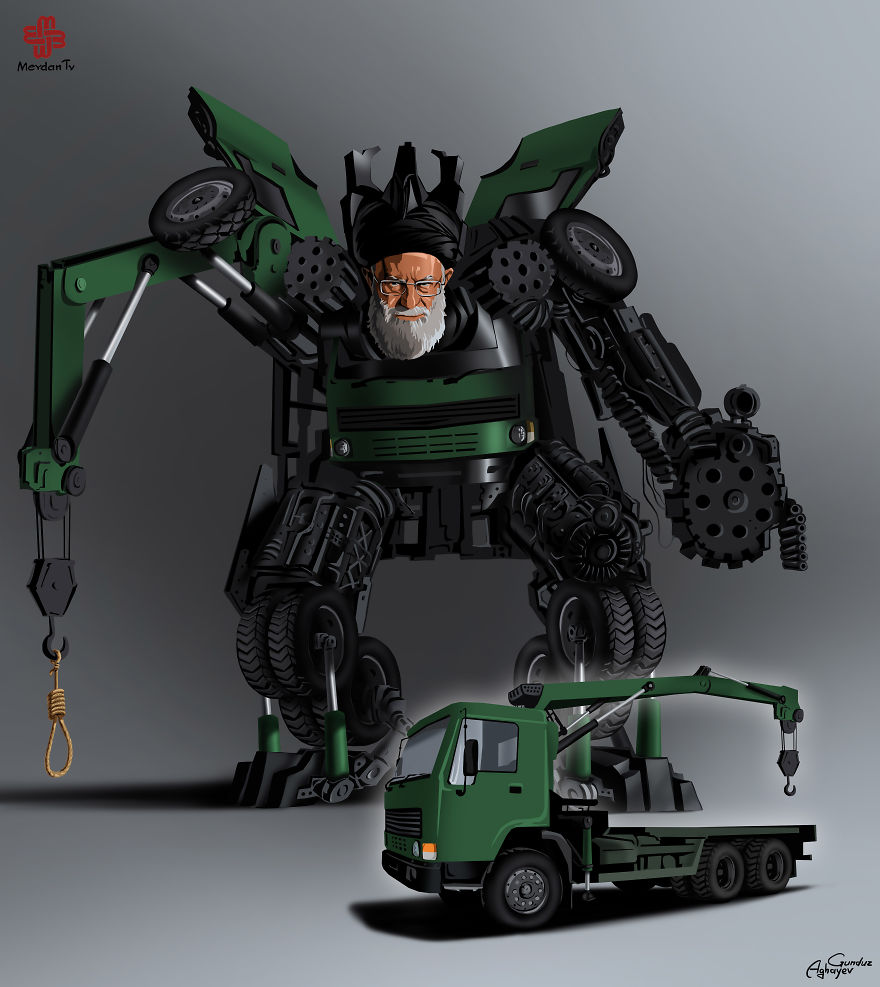 world-leaders-illustrated-as-transformers-by-gunduz-aghayev-4__880