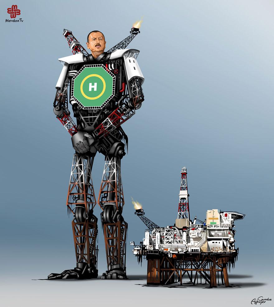 world-leaders-illustrated-as-transformers-by-gunduz-aghayev-5__880
