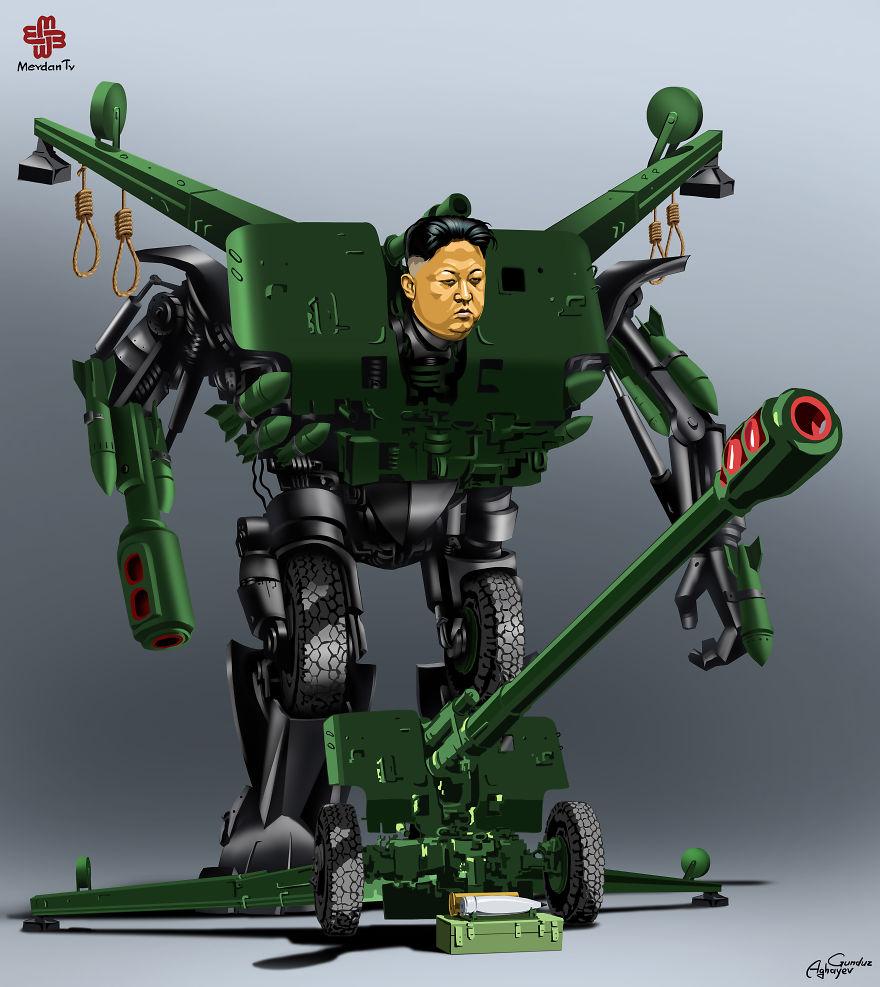 world-leaders-illustrated-as-transformers-by-gunduz-aghayev-6__880