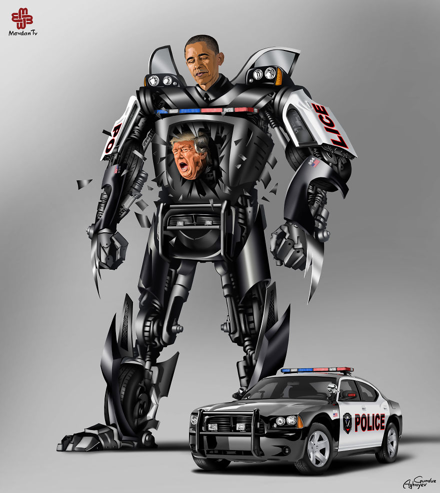world-leaders-illustrated-as-transformers-by-gunduz-aghayev-8__880