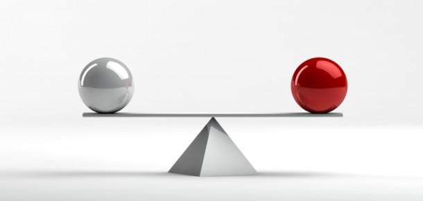 4 adımda işletmenizi geçmişten geleceğe taşıyın