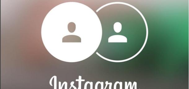 Instagram resmi açıklamayı yaptı: Çoklu hesap desteği iOS ve Android'lerde