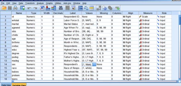 İş yerinde sizi farklı kılacak Excel özellikleri