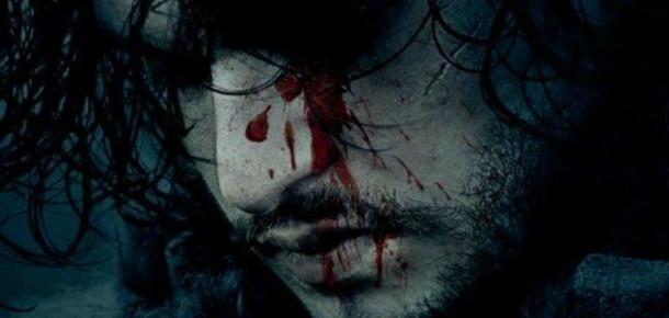 Game Of Thrones'un yeni sezonundan 20 yeni kare