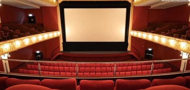 Gerçek hikayeler üzerine kurulu içinizi ısıtacak 15 film