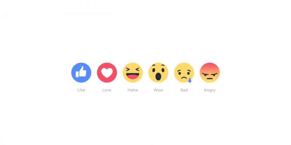 Facebook'un yeni tepki butonlarını Pokemon ile nasıl değiştirirsiniz?