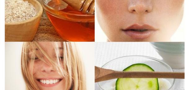 Göz alıcı bir cilde sahip olmanızı sağlayacak 20 harika alışkanlık