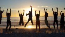 24 yaşına gelmeden yapmanız gereken 11 şey