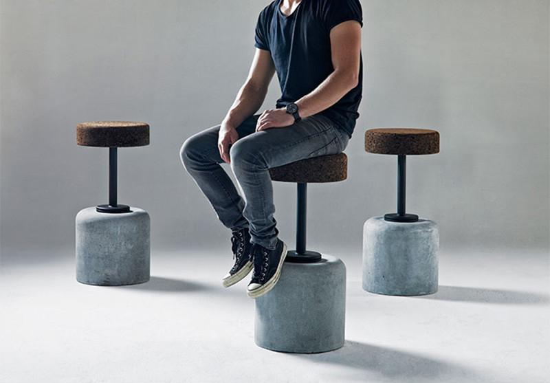 cork-stool_190116_11-800x557
