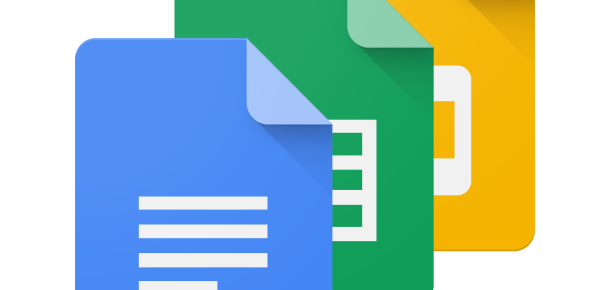 Google Docs'ta artık sesinizi kullanarak yazılarınızı düzenleyip biçimlendirebilirsiniz