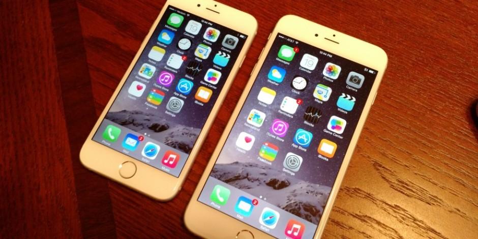 iPhone'da birini engellediğinizde gerçekte ne oluyor?