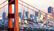 Teknoloji sektörü çalışanlarına en fazla maaş ödeyen 20 şehir