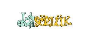 eksi-sozluk-logo-eski-300x132