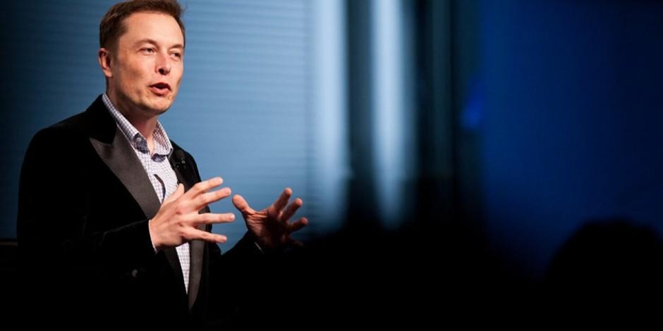 Tesla sonunda Tesla.com alan adını almayı başardı