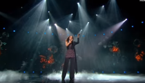 Ukrayna Eurovison'a Türkçe şarkı ile katılıyor