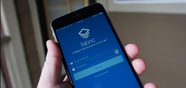 Twitter'ın yazılımcılar için tasarlanmış yeni mobil uygulaması: Fabric