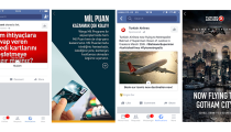Facebook'un Canvas özelliği reklam verenler için ne ifade ediyor?