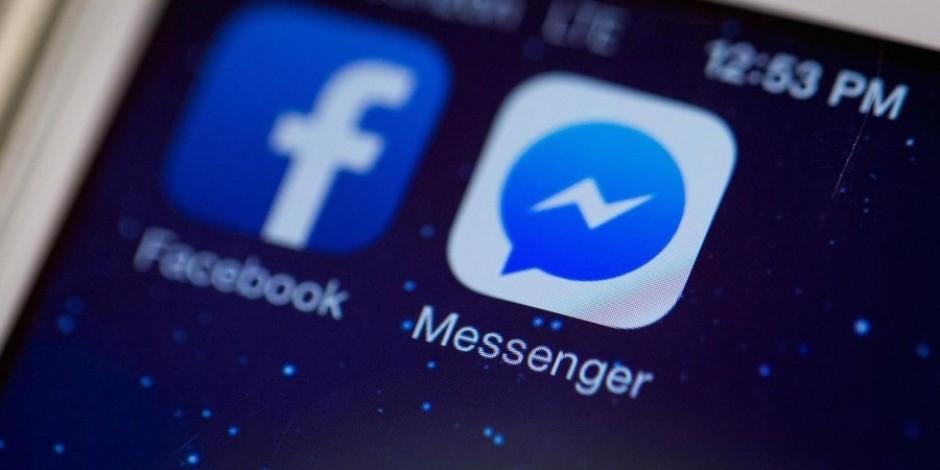 iPhone'da daha uzun şarj süresi için Facebook'u silin