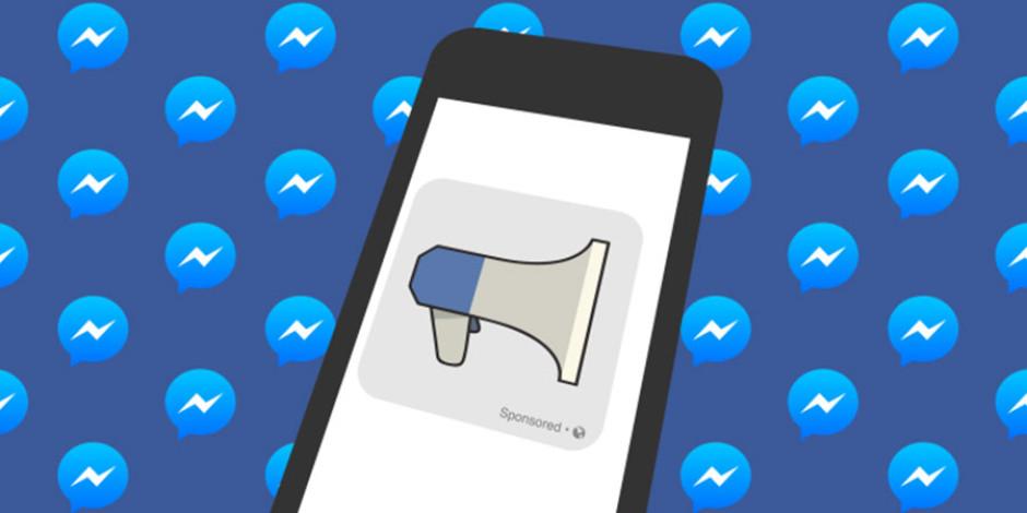 Facebook'tan KOBİ'ler için yeni video reklam aracı