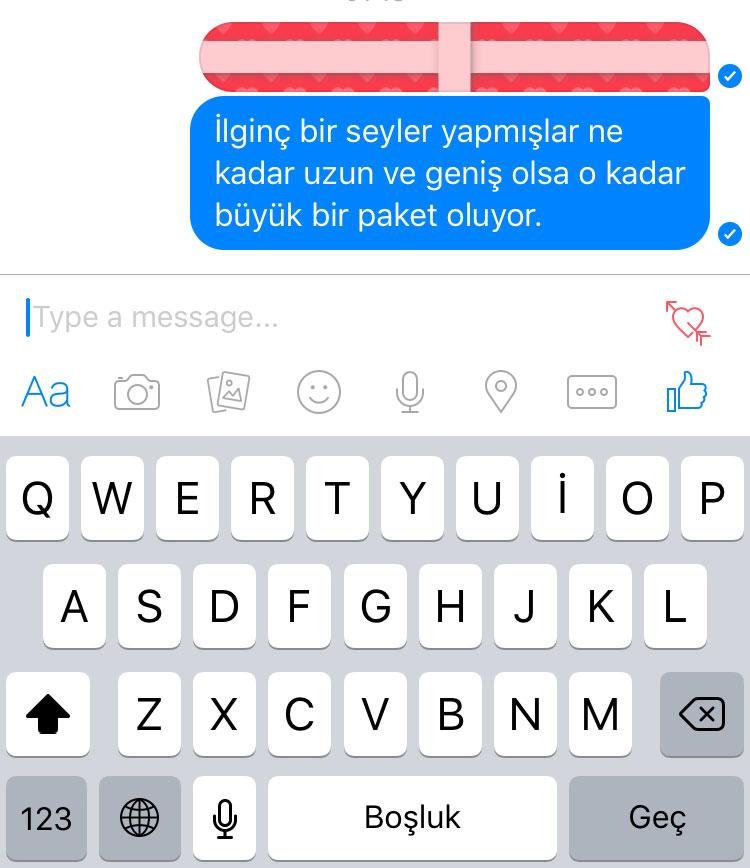 facebook-messenger-sevgililer-gunu