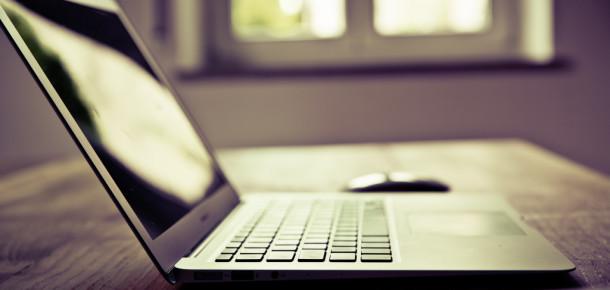 Başarılı bir şekilde evden çalışmak için yapmanız gereken 10 şey