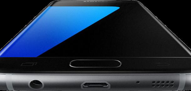 Samsung Galaxy S7 ve Galaxy S7 Edge özellikleri ve fiyatları