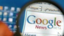 Google, bütün mobil ağları hızlandıracak büyük projesini başlatıyor