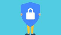 Google, güvenlik kontrolünü tamamlayanlara Drive'dan 2GB alan hediye ediyor
