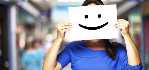 Mutlu ve başarılı olmak için yapmanız gereken 7 şey