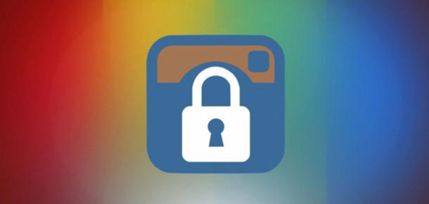 Instagram'a iki adımlı güvenlik duvarı geliyor