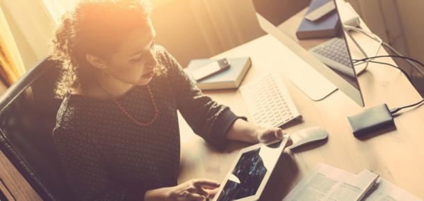 Çalışırken kendi işinizi kurmak için 7 tavsiye
