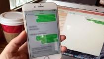iPhone/iPad hafızası nasıl boşaltılır?