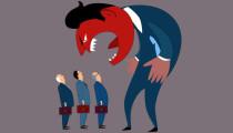 Gerçek hayatta psikopatlar tanımak için bakmanız gereken 5 temel özellik