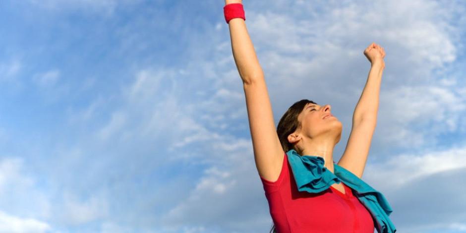 Düşündüğünüzden daha başarılı olduğunuzu gösteren 10 işaret