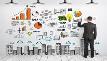 Daha iyi bir girişimci olmak için düzenli olarak yapmanız gereken 33 şey