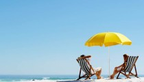 40 yaşında emekli olmak için yapmanız gereken 5 şey