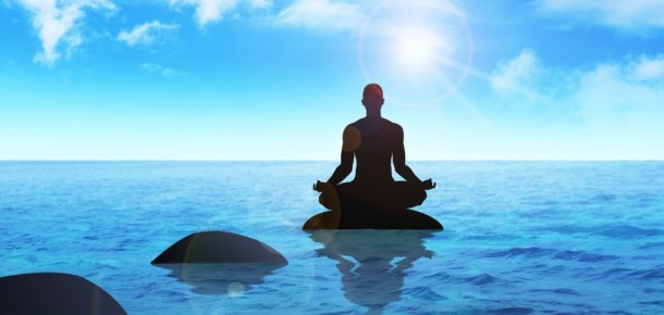 8 aşamada hayatınızda radikal sadeleştirmeler yapın
