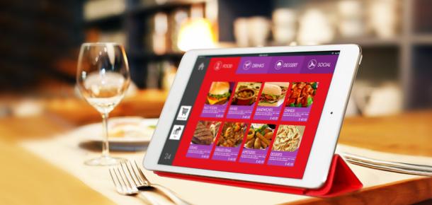 Restoran deneyiminizi 2016 yılında değiştirmenin 4 yolu