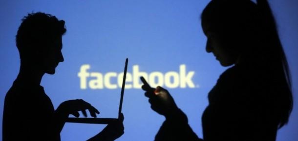 Facebook kullanmayarak zihnen daha sağlıklı olacağınızın 5 göstergesi