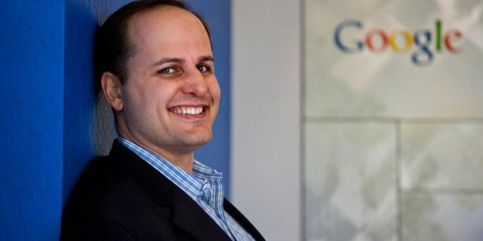 Google'ın işe almak için kullandığı 4 taktik
