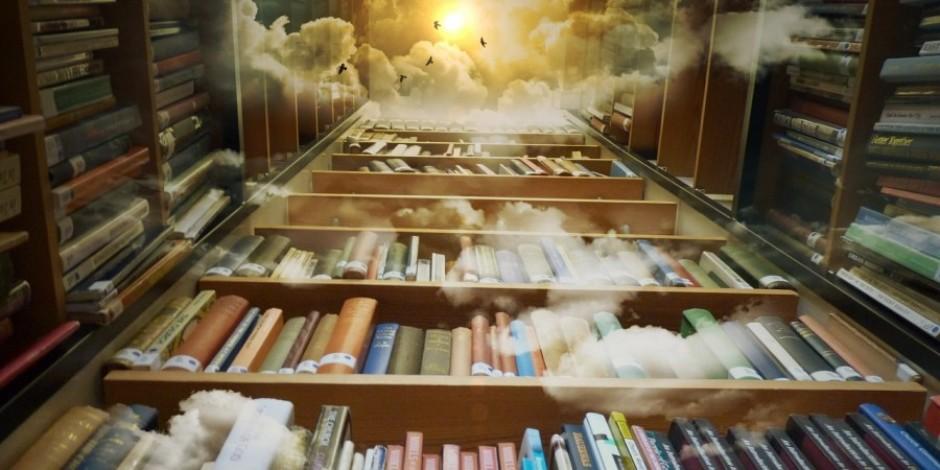 Yılda 100 kitap okumanızı sağlayacak 3 ipucu
