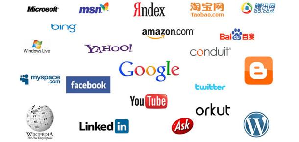 Logo tasarlamadan önce araştırmanız gereken anahtar noktalar
