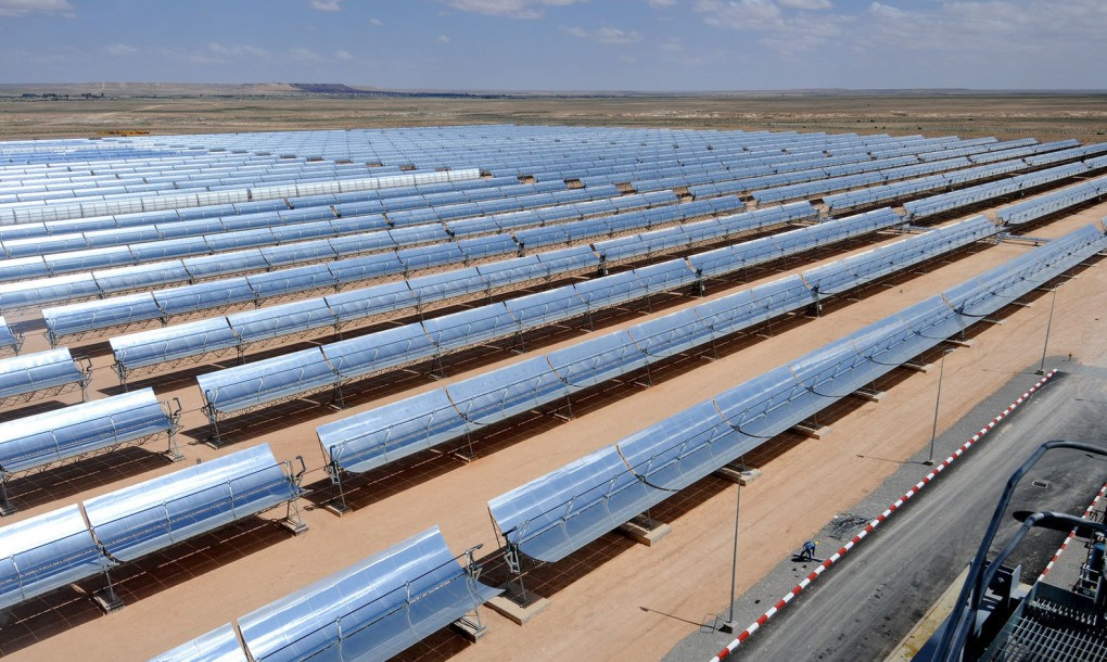 morocco-solar-plant01-1020x610