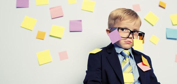 Hangi işe öncelik vermeniz gerektiğini gerçekten biliyor musunuz?