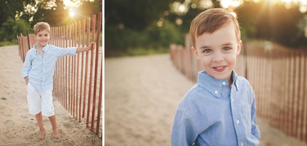 Mutlu ve başarılı çocuklar mı yetiştirmek istiyorsunuz?