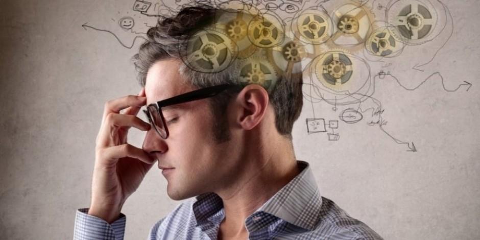 Girişimciler ile çalışanlar arasındaki 7 fark