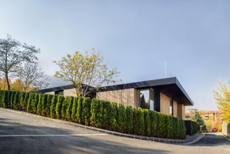 pagoda-house_250116_02-800x534