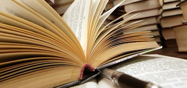 Bir kitabı okumuş gibi yapmanın püf noktaları